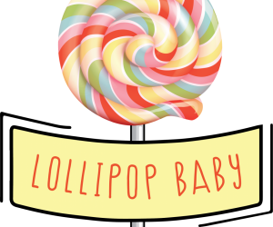 Lollipop Baby
